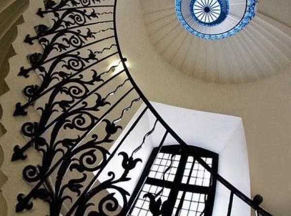 Уникальные-лестниц08