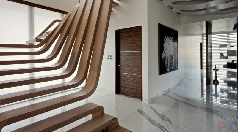 original-staircase-in-a-private-house