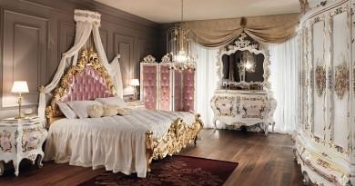 комната-принцессы-мебель