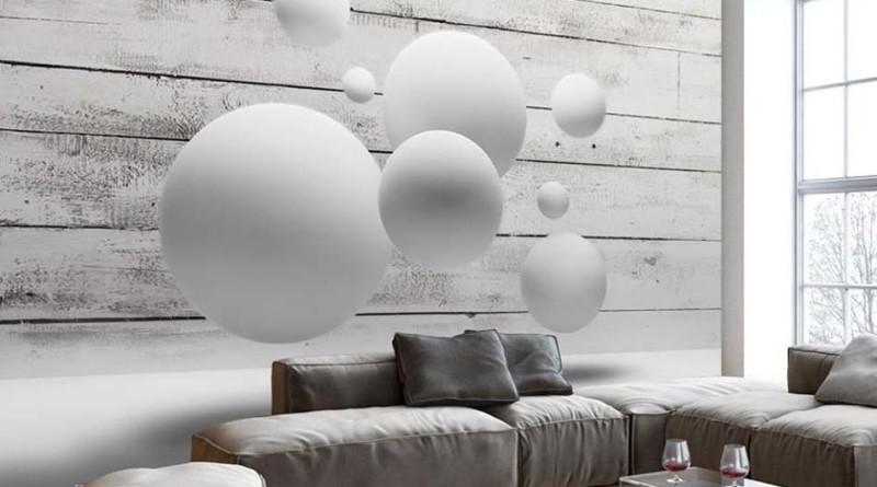 papier-peint-en-3d-salon-moderne