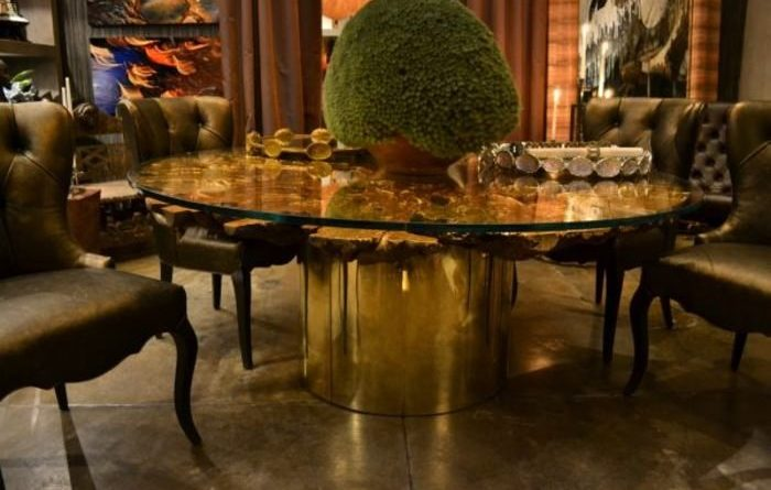 1349415136Golden-Root-Table-by-Schoos-Design