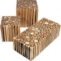 log-furniture-made-modern-200x200