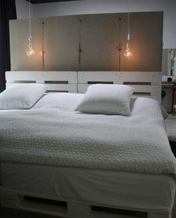 pallet-beds-bedrooms-07