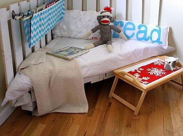 pallet-beds-bedrooms-11