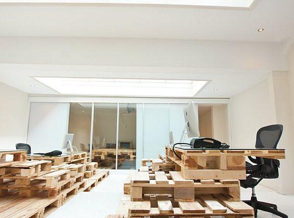 pallet-office-5