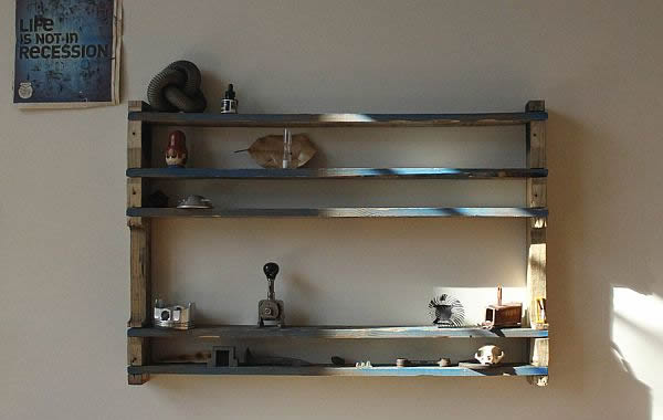 pallet-shelving-storage-01