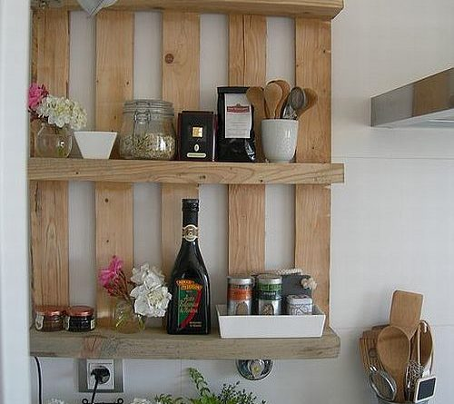pallet-shelving-storage-05