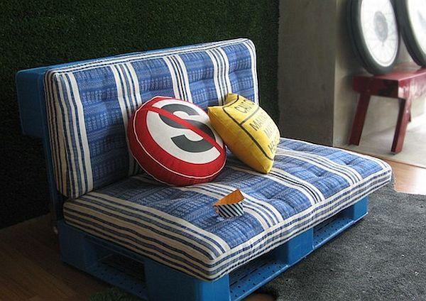 pallet-sofas-benches-13