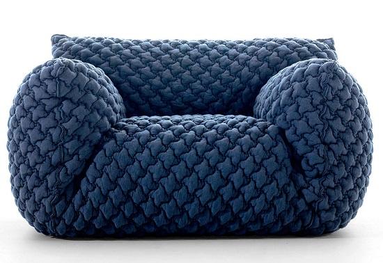 дизайнерское-кресло-для-отдыха-дома-gervasoni-nuvola-09-01