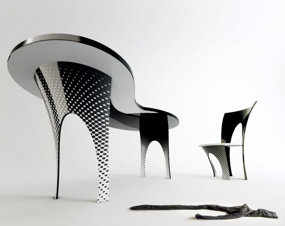 rajtuzy_table_chair_1
