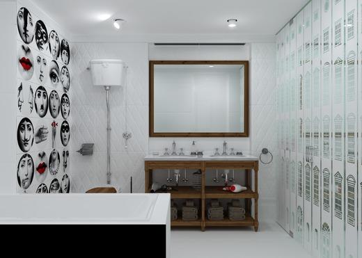 520x0resize_interior68764_26_1442933026