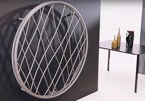 radiator13