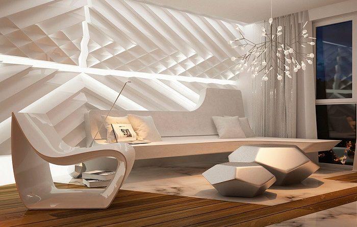 современный-дизайн-интерьера-гостиной-комнаты-private-home-08-by-bozhinovski-design-03