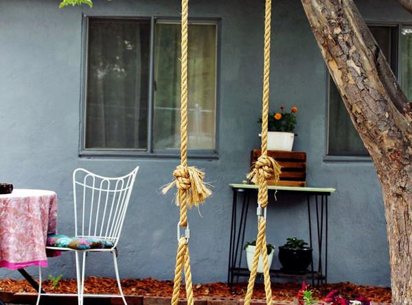 kachel-Tree-Swing