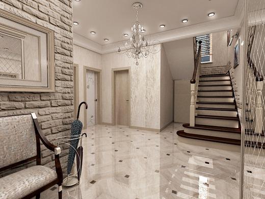 520x0resize_interior75845_6_1448817853