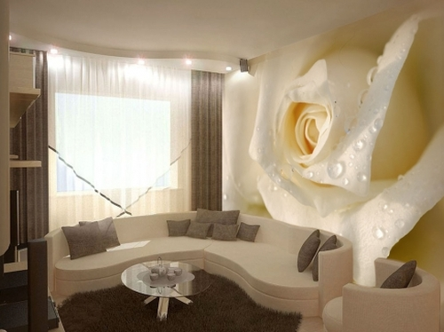 bestwall03_interior_white_rose