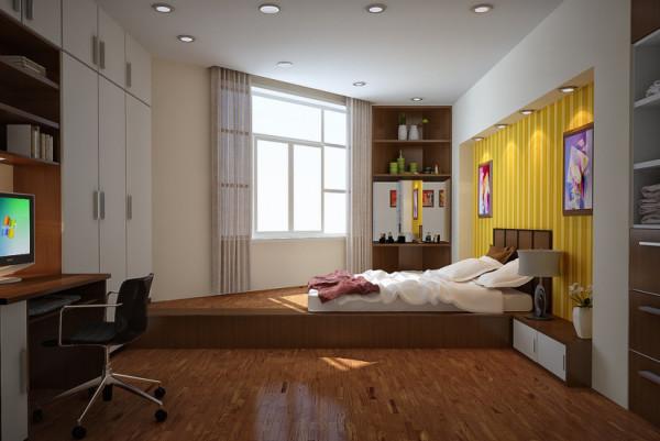 jinkazamah-спальня-825x551