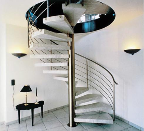 сила кофеина круговая лестница на второй этаж важно знать, что