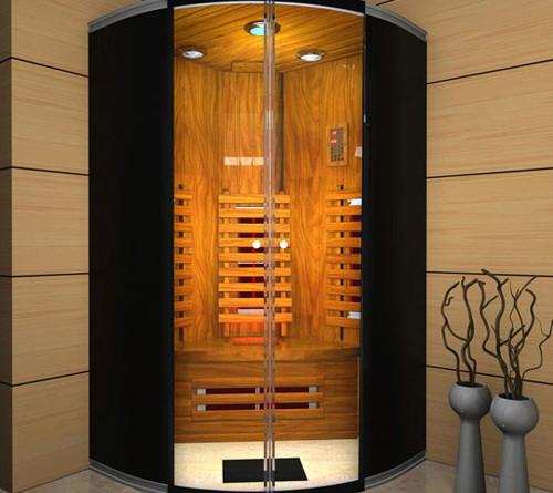zp-Infrakrasnaja-sauna-R03-K1-big