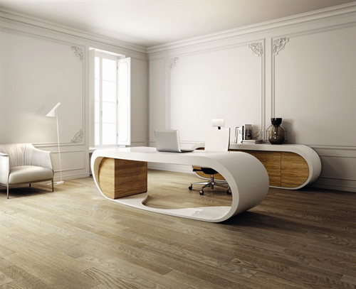 Google-Desk-Babini-1
