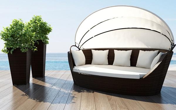 352489_mebel-dlya-basseina-sofa-portofino-brazow-39099853