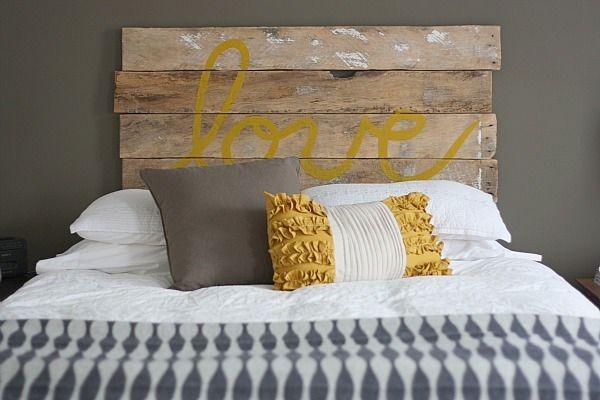 pallet-beds-bedrooms-08