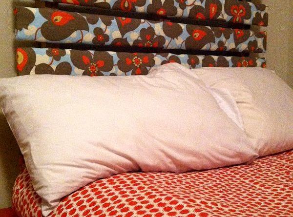 pallet-beds-bedrooms-10