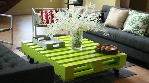 pallet-furniture-ideas-11