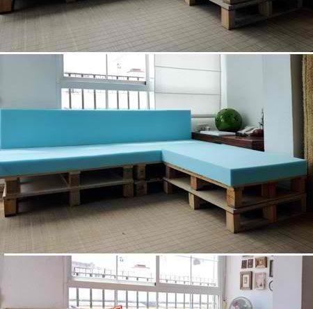 pallet-sofas-benches-15