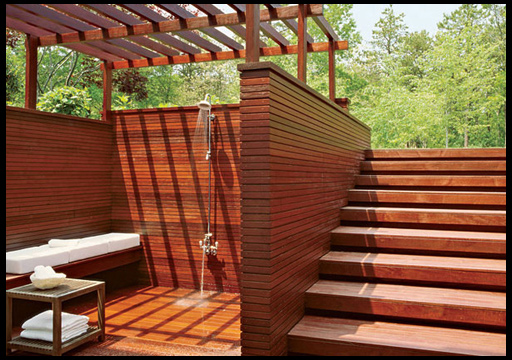 Outdoor-shower-made-froom-wood-by-s-russel-2011