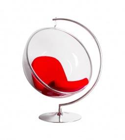 4_dizaynerskie-kresla-ballchair-teper-i-v-sterlitamake