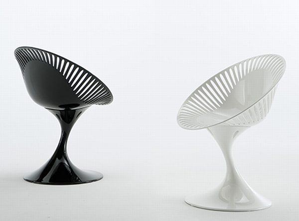 Marcello-Ziliani-Casprini-azhar-stoel-atatlas-tafel-2