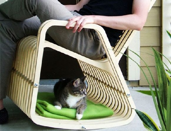 Rocking-2-Gether-People-Pet-Chair-0