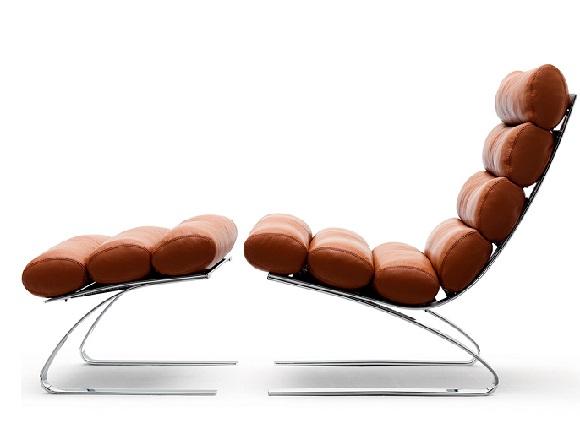дизайнерское-кресло-для-отдыха-дома-cor-sinus-01