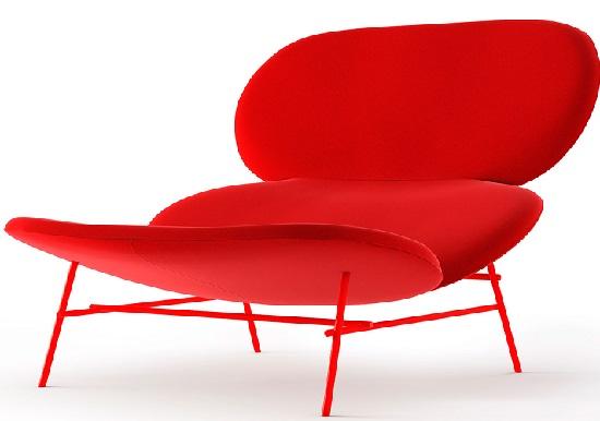 дизайнерское-кресло-для-отдыха-дома-tacchini-kelly-l-lounge-chair-01
