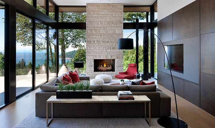 003-west-vancouver-residence-claudia-leccacorvi