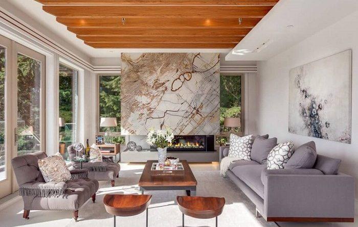 007-house-west-vancouver-snowchimp-creative-1050x700