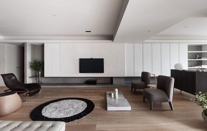 008-residence-taipei-wei-yi-ida-1050x700