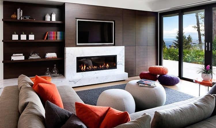 013-west-vancouver-residence-claudia-leccacorvi