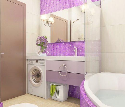 520x0resize_interior93530_89_1471084129