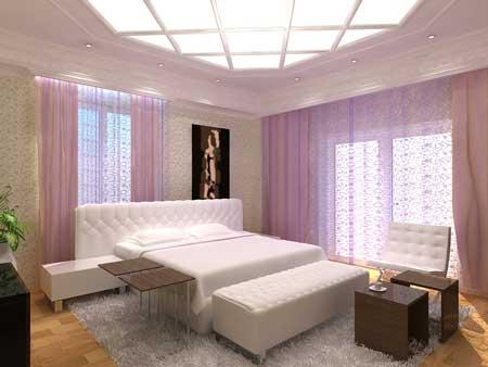 design-bedroom
